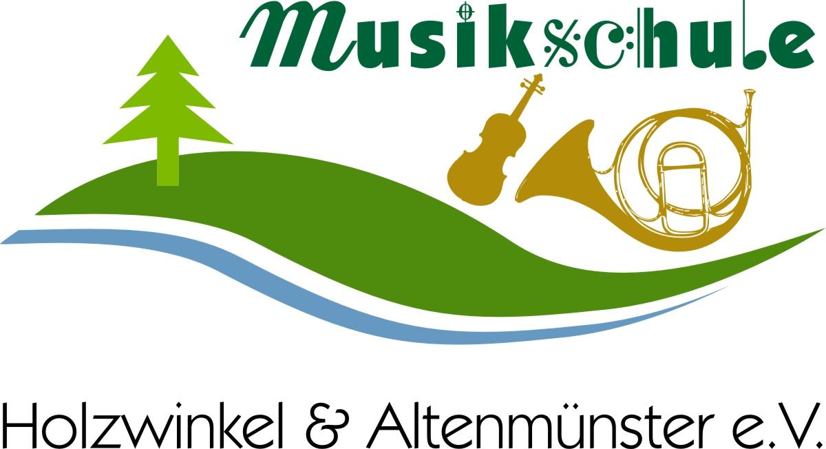Musikschule Holzwinkel-Altenmünster